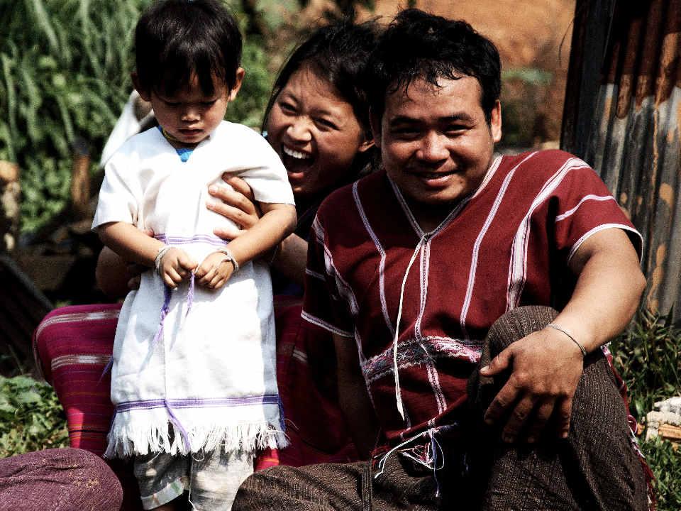 ElephElephant Special Tours - Familien